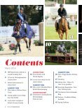 Equestrian Life March 2018 Issue - Page 4