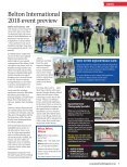 Equestrian Life March 2018 Issue - Page 7