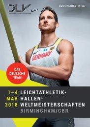 Nike Air Max 97 Silver Bullet 42 in 73525 Schwäbisch
