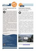 Jornal Interface - ed. 41, jan/fev 2018 - Page 2