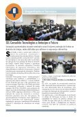 Jornal Interface - ed. 41, jan/fev 2018 - Page 3