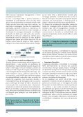 Jornal Interface - ed. 41, jan/fev 2018 - Page 6