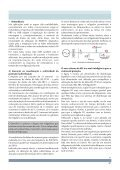 Jornal Interface - ed. 41, jan/fev 2018 - Page 7