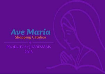 Ave Maria Shopping