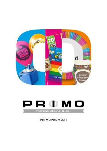 Catalogo-Palloncini-2018
