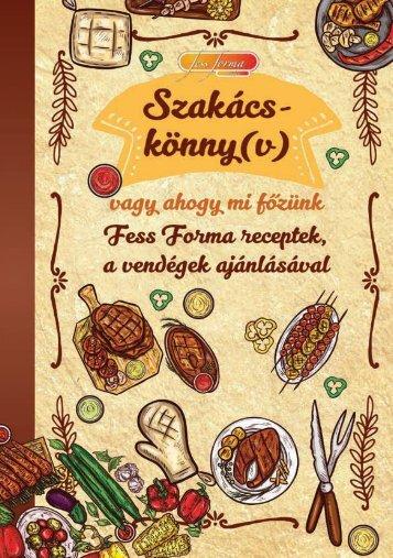 fessforma_szakacskonyv20180227