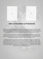 ALBUM AMERICA_NOVO - Page 4