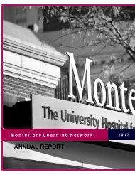 Annual Report vF