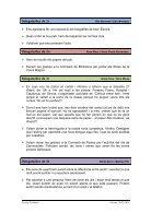 Assemblea 26 de febrer de 2018 - Page 5