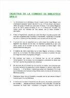 Memòria P.Democràtic 2016-2017 - Page 6