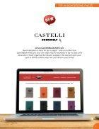 Castelli - Page 7