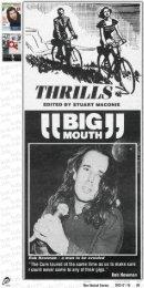 1993-01-16---New-Musical-Express-(GB)-p08