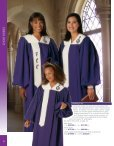 Murphy Robes Qwick-Ship Catalog 2018-2019 - Page 4