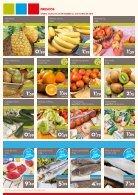 superSol supermercados folleto ofertas del 28 de febrero al 13 de marzo 2018 Zona centro - Page 2
