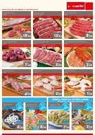 superSol supermercados folleto ofertas del 28 de febrero al 13 de marzo 2018 Zona centro - Page 3