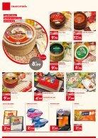 superSol supermercados folleto ofertas del 28 de febrero al 13 de marzo 2018 Zona centro - Page 6