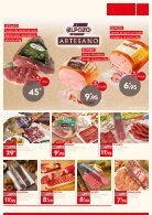 superSol supermercados folleto ofertas del 28 de febrero al 13 de marzo 2018 Zona centro - Page 7