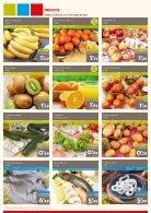 superSol supermercados folleto ofertas del 1 al 14 de marzo 2018 Andalucia - Page 2