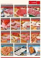 superSol supermercados folleto ofertas del 1 al 14 de marzo 2018 Andalucia - Page 3