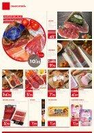superSol supermercados folleto ofertas del 1 al 14 de marzo 2018 Andalucia - Page 4