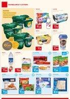 superSol supermercados folleto ofertas del 1 al 14 de marzo 2018 Andalucia - Page 7