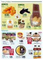 Supermercado FROIZ Folleto de ofertas hasta 14 de marzo 2018 - Page 2