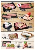 Supermercado FROIZ Folleto de ofertas hasta 14 de marzo 2018 - Page 3