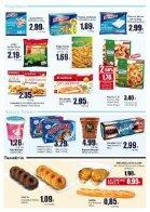 Supermercado FROIZ Folleto de ofertas hasta 14 de marzo 2018 - Page 4