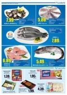 Supermercado FROIZ Folleto de ofertas hasta 14 de marzo 2018 - Page 5