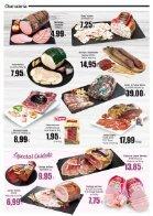Supermercado FROIZ Folleto de ofertas hasta 14 de marzo 2018 - Page 6
