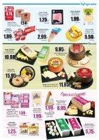 Supermercado FROIZ Folleto de ofertas hasta 14 de marzo 2018 - Page 7