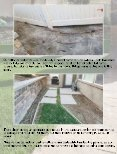 project-backyard-cleanup - Page 2