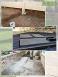 project-backyard-cleanup - Page 4
