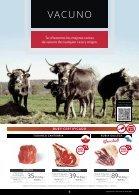 makro catálogo de carnes cataluña del 1 de marzo al 30 de abril 2018 - Page 6