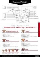 makro catálogo de carnes cataluña del 1 de marzo al 30 de abril 2018 - Page 7