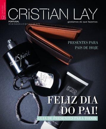 CDC5_PORTUGAL2