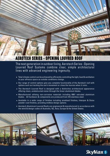 Aerotech-Opening-Louvred-Roof-Skymax-2015-Email