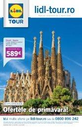 Revista-Lidl-Tour-0103---31032018-Revista-Lidl-Tour-0103---31032018-01
