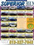 Wheeler Dealer 360 Issue 9, 2018 - Page 4