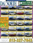 Wheeler Dealer 360 Issue 9, 2018 - Page 5