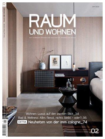 201802_Raum_und_Wohnen_Bad_Wellness