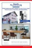 Gemeinde Giswil 2018-09 - Seite 5