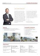 2018/09 - Architektur für Unternehmen - Seite 3
