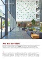 2018/09 - Architektur für Unternehmen - Seite 4