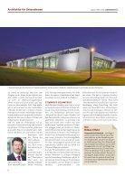 2018/09 - Architektur für Unternehmen - Seite 6