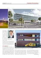 2018/09 - Architektur für Unternehmen - Seite 7