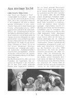 Der Burgbote 2003 (Jahrgang 83) - Seite 5