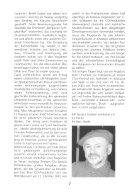 Der Burgbote 2003 (Jahrgang 83) - Seite 7