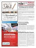 Beverunger Rundschau 2018 KW 09 - Seite 4