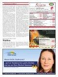 Beverunger Rundschau 2018 KW 09 - Seite 5